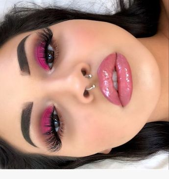 Ideal Makeup Ideas to Try
