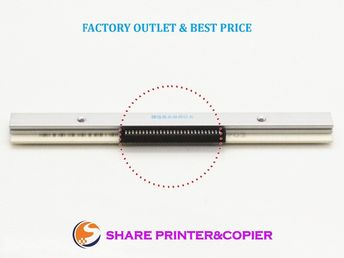 Share original new P1050667-001 Thermal PrintHead Printer Print Head QLN420 Mobile Label Receipt QLN420PLUS QLN-420 PLUS