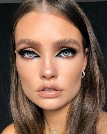 40+ Natural Makeup Ideas This 2019 #makeupideas #makeupforwoman #womantips » Fcbihor.net