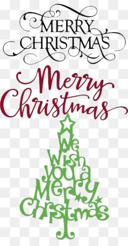Merry,christmas, Merry, Christmas, Festival PNG Transparent Clipart Image and PSD File for Free Download