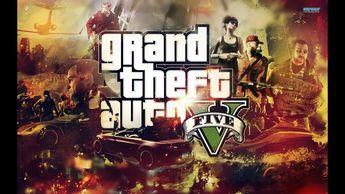 PLAYERUNKNOWN - YouTube Gaming