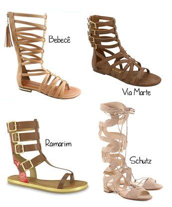 391ab767a3 sandalia-rasteirinha-gladiadora-tom-nude-marrom-caramelo--tendencia