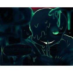 List of sans x reader yandere image results | Pikosy