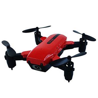 drone parrot leclerc