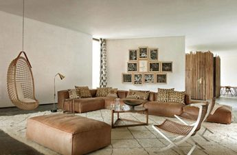 un-salon-marocain-moderne-richbond-canapé-oriental-meuble-m