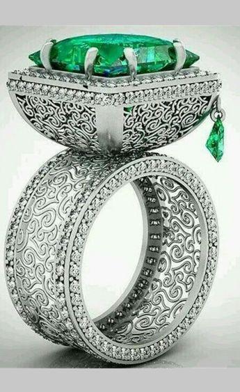 #bestfriend #ringswedding #ringsjewelry #ringstanzanite #ringstiffany #ringsdainty #ringsverragio #ringsstackable #ringsexpensive #rings #delicaterings