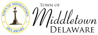 M-town Calendar of Events