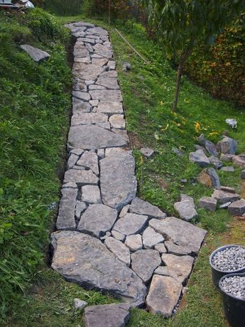 14 beautiful front yard pathway landscaping ideas - Wholehomekover