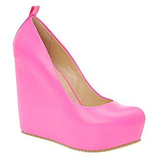 "I have these In red and LOVE them... Next purchase, this ""light purple"" (pink) color and black!!!!"