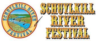 6th Annual River Festival - Pottstown, PA - 10/12
