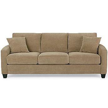 radley 86 fabric sofa created for macy s rh pikde com