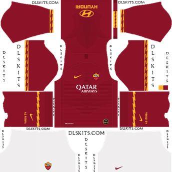 online retailer 9389e 2ae01 Chelsea Kits For Fts 15
