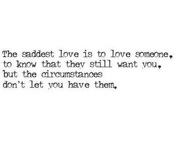 So sad. But so very true.
