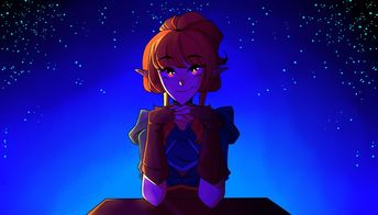 List of attractive brawlhalla ember ideas and photos   Thpix