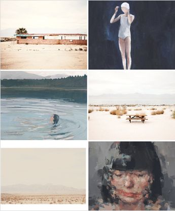 Affordable Art for Your Walls
