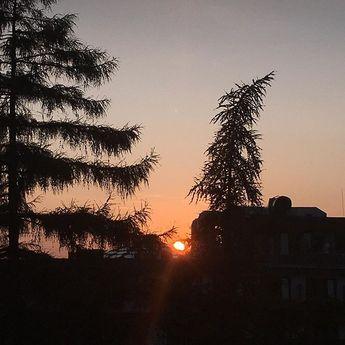 Primavera #primavera #primaveraspa #spa #relax #joy #sunset #sunsets #sunset_pics #sunset_hunter  Primavera #primavera #primaveraspa #spa #relax #joy #sunset #sunsets #sunset_pics #sunset_hunter