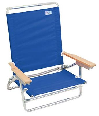 344d442c8a Stansport Patio Chairs, Swings & Benches Home & Garden #eb