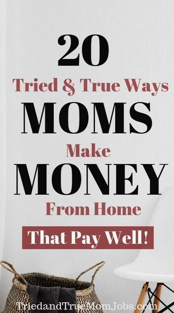 Home Business Ideas And Opportunities every Make Money Moms Home -- Home Busines...-  #earnmoney #money #earnmoneyonline