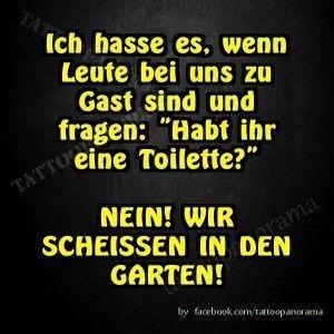 cool ... witzig ... knuddelig ... praktisch ... od... - #cool #knuddelig #od #praktisch #toilettes #witzig