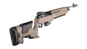 List of m1a archangel image results | Pikosy