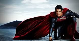 superman - Google Search