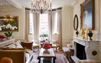 The Top 10 Europe City Hotels