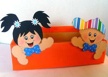 Чип, картинки потеряшки для детского сада