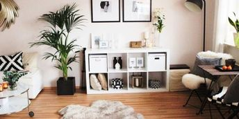 Lazy and Lovely .: January 2014 similar projects and ideas as pictured in the