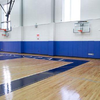 9 Sport Courts Ideas Sport Court Home Basketball Court Indoor Sports Court