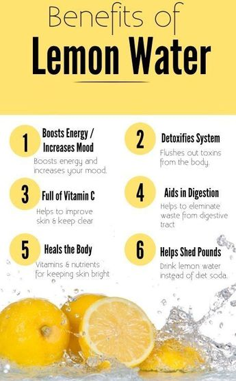 Today's ‪#‎Tip‬! Benefits Of Lemon Water! For More Visit At: cliniquegorge... #Lemonwaterbenefits #AllDetox&HealtySmoothies&Juice