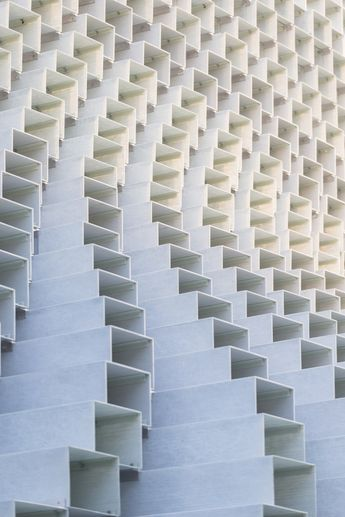 Gallery of Gallery: The Serpentine Pavilion and Summer Houses Photographed by Laurian Ghinitoiu - 3