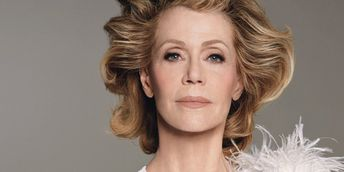 Jane Fonda's Makeup Guru Shares the Tricks That Will Keep You Looking Young Forever