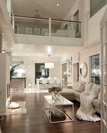 Duplex Inspiration | PKLiving My Living - Interior Design is the definitive resource for interior designers