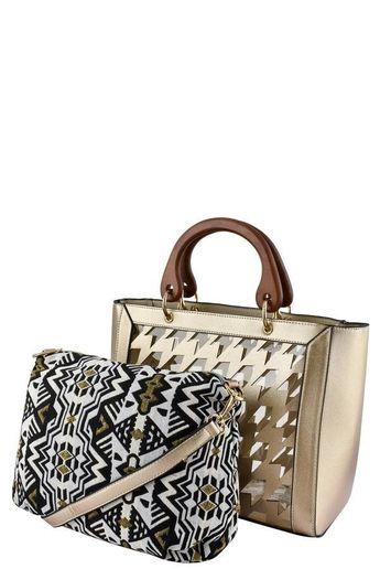 85210422194f Just1Fashion   Handbag Sets    L0106 − LAShowroom.com