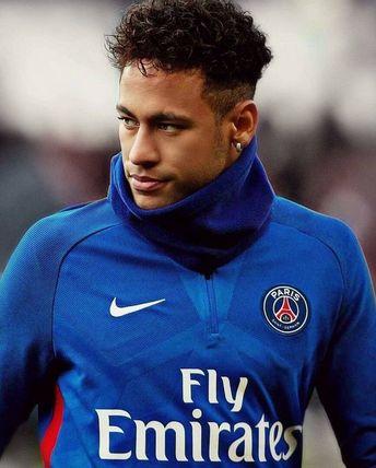 Neymar Jr PSG - ok - #Neymar #PSG