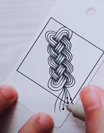 Amazing ideas about drawing and art.