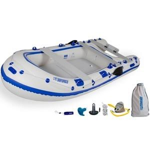 Recently shared inflatable boat mods ideas & inflatable boat