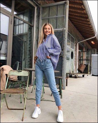 8 looks de verão com calça jeans