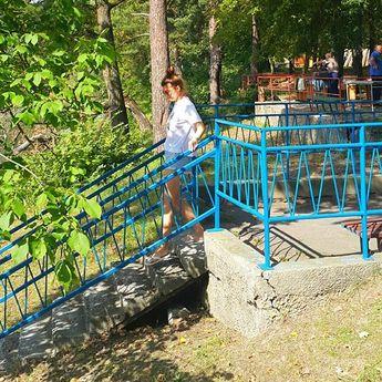 И пусть весь мир  И пусть весь мир подождёт #отпуск#беларусь#relax#лес#красотавглазахсмотрящего#оставьтеменяздесь#времянастоп