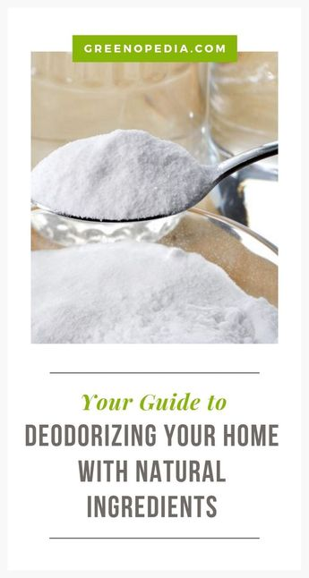 Natural Home Deodorizers That Work Better,  #Deodorizers #Home #Natural #naturalhomecleaningbakingsoda #Work