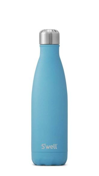 S'well® Official - Bottles | Shop Vacuum Insulated Water Bottles | S'well® Official