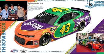 List of nascar cars paint schemes image results | Pikosy