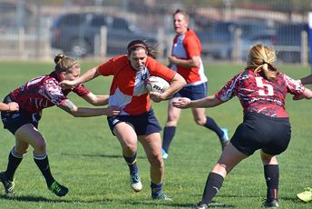 ✔pictame webstagram 🔥🔥🔥 Instagram post by @cgrugby | Tournament withdrawal is a real thing! Take us back! Photos courtesy of @the_rob_simpson #tbt #cgrugby #gocoastguard #dvids #uscg #coastguardrugby #lvi #lasvegas | 🔥GPLUSE.CLUB
