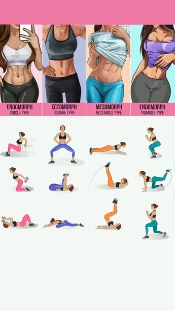 Simple rules for your body to get slimmer!!! Click to download the app NOW 💪🏻🍽😍!!! #fatburn #burnfat #gym #athomeworkouts #exercises #exercise #exercisefitness #weightloss #health #fitness #loseweight #workout