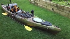Recently shared inflatable kayak mods ideas & inflatable