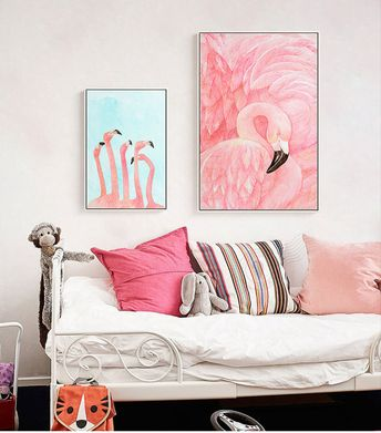 52 Inspiring Canvas Wall Art Decor to Make Your Living Room Look Amazing - Page 3 of 52