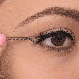 16 Genius DIY Makeup Hacks That'll Transform Your Makeup Game