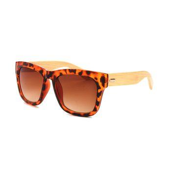 black shadeaway jumper 1117221 zenni optical eyeglasses