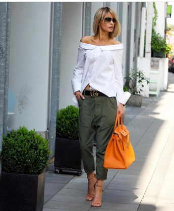 "5,282 Me gusta, 27 comentarios - @fashionstyles2me en Instagram: ""Stylish @gittabanko ❤️ for shopping link in bio 👆 @fashionstyles4love 💋 @fashionstyles2you ❤️…"""
