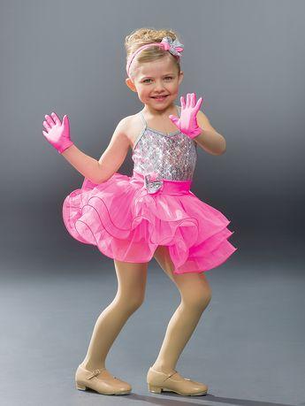14faa4f8a Latin Dance Outfits Performance Spandex Tassel Sleeveless N